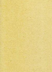Wheat Wedding Paper