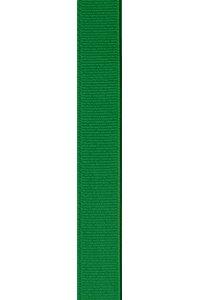 Kelly Green Grosgrain Ribbon Invitation Belts