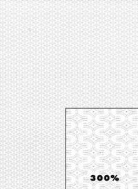 Modern Gray Print Wedding Paper