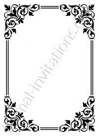 sample 0501 white