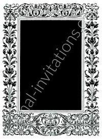 sample 0610 white
