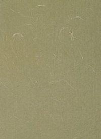 willow wedding paper